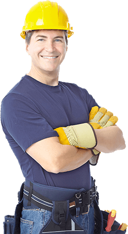 Garage Door Repair Man, Loveland Colorado