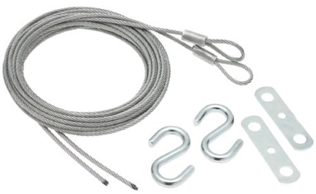 Garage Door Cables, Loveland Colorado