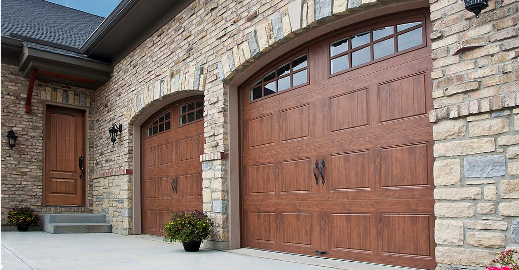 Residential Garage Door Repair Loveland Colorado